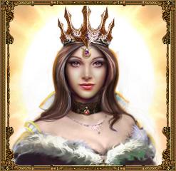Queen%20TM.jpg