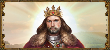 king2016.jpg