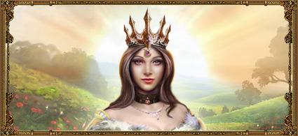 queen_tm.jpg