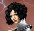 http://info.tmgame.ru/files/image/faq/news/avatars_prepaid/brutal_woman_114_104.jpg