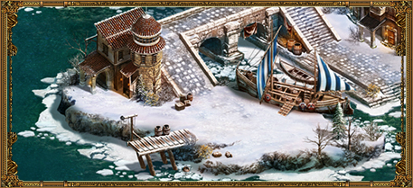 snowisland.jpg