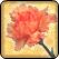 springflower.png